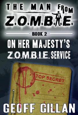 Cover-On-Her-Majestys-Z_O_M_B_I_E_-Service-270x400.jpg